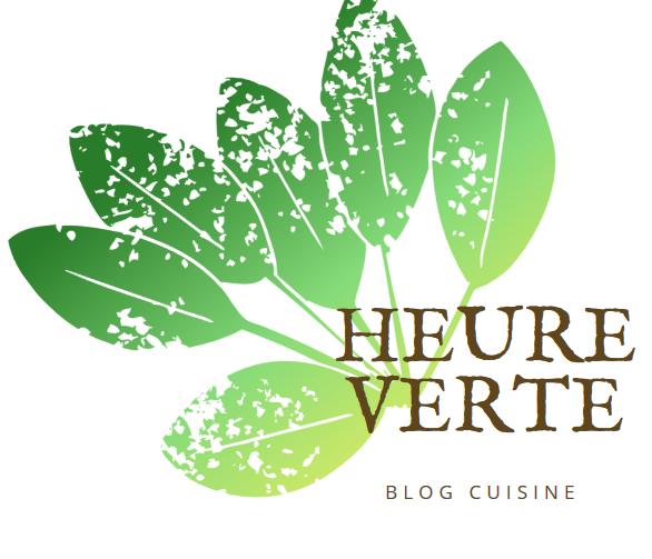 Heureverte