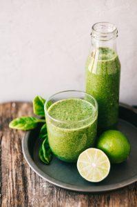 jus-citron-vert-basilic