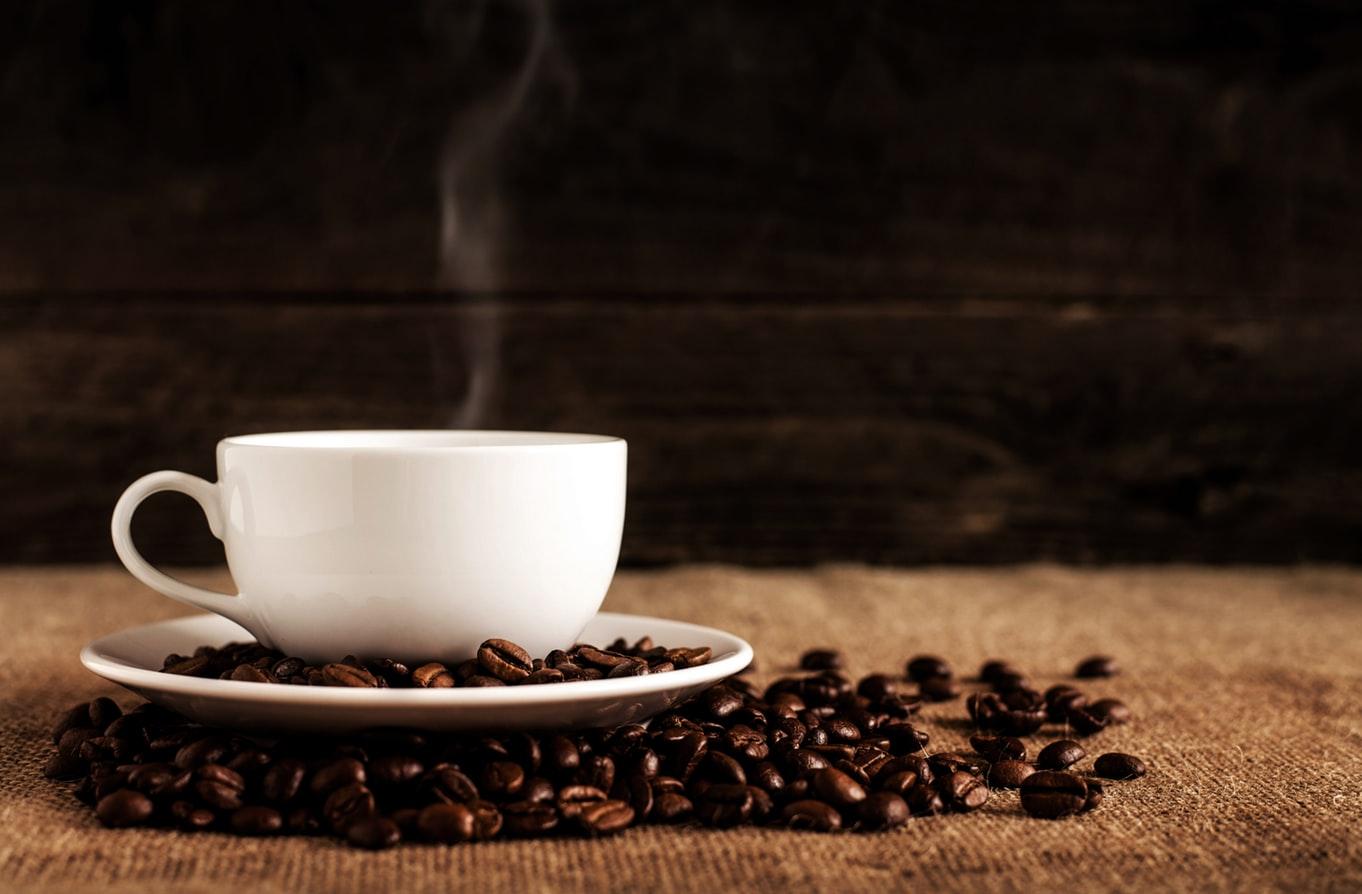Comment choisir sa machine Nespresso ?