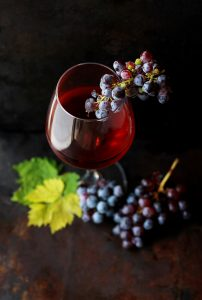 vins-rouges-cépages-raisins