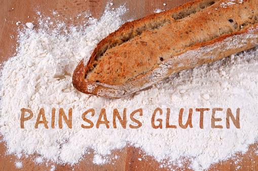 Machine à pain sans gluten : Les critères essentiels pour choisir la bonne machine!