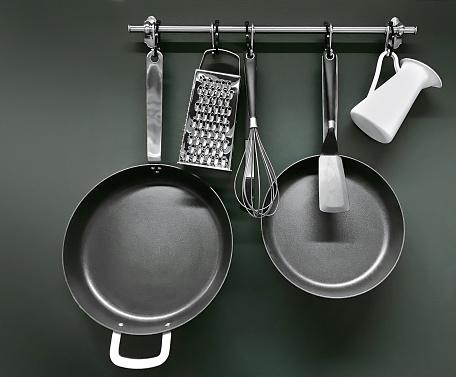 Comment choisir ses ustensiles de cuisine?