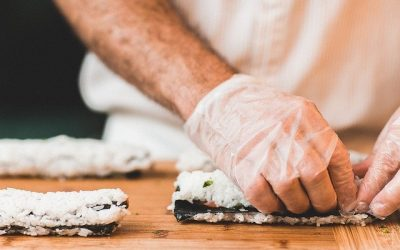 Pourquoi est-il important de savoir cuisiner?