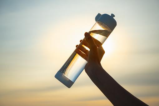 Boissons : Une recette de boisson detox à apprendre par cœur