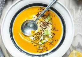 Comment donner un gout nouveau à votre soupe?